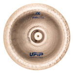 "Ufip 20"" FX Power China"