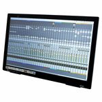 Slate Media Technology Raven MTi 2 Bundlevers B-Stock