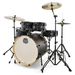 Mapex Storm Rock Set Bundle #IZ