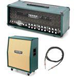 Mesa Boogie Dual Rectifier Custom Bundle