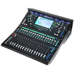 Allen & Heath SQ5 B-Stock