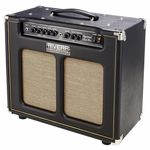 Rivera Suprema Jazz Rec. 1x12 B-Stock