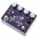 CopperSound Pedals Polaris Chorus/Vibrato
