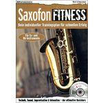 PPV Medien Saxofon Fitness