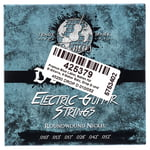 Framus Blue Label Strings Set 10-52