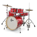 Gretsch Energy Studio Red II