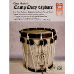Alfred Music Publishing Claus Hessler's Camp Duty Engl
