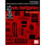 Mel Bay Essential Jazz Lines