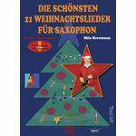 Tunesday Records Die schönsten 21 Weihnachtsl.