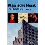 Schott Klassische Musik im Überblick