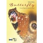 Fingerprint Butterfly 15 Fingerstyle Solos