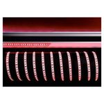 KapegoLED LED Flex Stripe Red 5m 12V