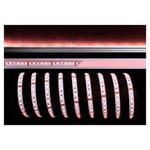 KapegoLED LED Flex Stripe RGB 3m 24V
