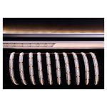 KapegoLED LED Flex Stripe 3000K 5m 24V