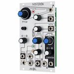 Make Noise Mysteron