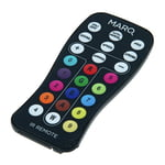 Marq Lighting Colormax Remote