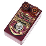 Lounsberry Pedals OGO-1 Organ Grinder B-Stock