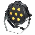 Marq Lighting Gamut PAR H7 B-Stock