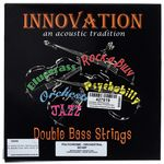 Innovation 140P Polychrome Bass Strings
