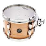 "Gretsch Drums 10""x07"" TT Renown Maple -GN"