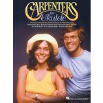 Hal Leonard Carpenters For Ukulele