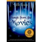 Novello & Co Ltd. Little Voices Movies