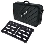 Mono Cases Pedalboard Medium Black