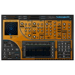 Rob Papen Sub Boom Bass 2