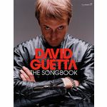 Faber Music David Guetta The Songbook