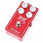 Xotic BB Preamp AT