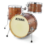 "Tama S.L.P. Fat Spruce 3-pc 20"" TWS"