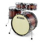 Tama S.L.P. Dynamic Kapur Kit 4-pc