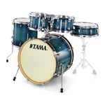 Tama Superst. Classic Shells 20 BAB