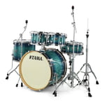 Tama Superstar Classic Kit 22 BAB