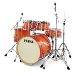 Tama Superstar Classic Kit 20 TLB