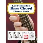 Mel Bay Left-Handed Bass Chord