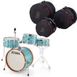 Tama Club Jam Vintage Bundle -AQB
