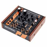 Analogue Solutions Treadstone B-Stock