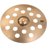 "Sabian 18"" B8X O-Zone Crash"
