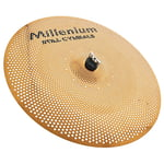 "Millenium 18"" Still Series Crash regular"