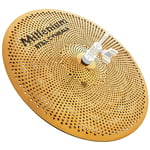 "Millenium 14"" Still Series Hi-Ha B-Stock"