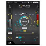 Soundradix Powair
