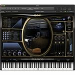 EastWest Quantum Leap Pianos Platinum