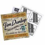 Dunlop Classical Concert 028-043