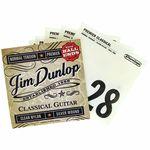 Dunlop Classical Premiere 028-043 B