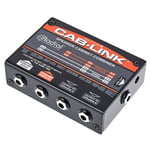 Radial Engineering Tonebone Cablink