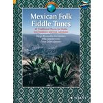 Schott Mexican Folk Fiddle Tunes