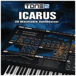Tone2 Icarus