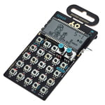 Teenage Engineering PO-35 speak B-Stock