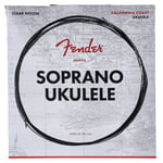 Fender 90S Soprano Ukulele Strings